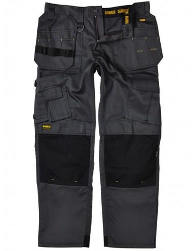 Pantalon de travail DEWALT...
