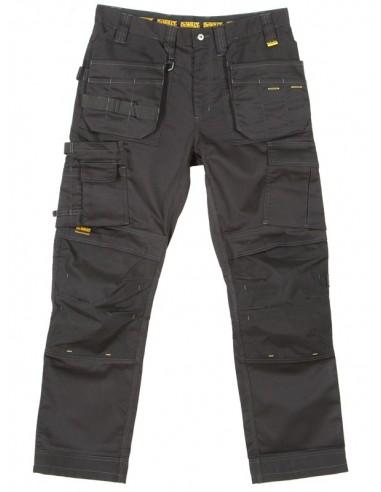 Pantalon de travail DEWALT THURLSTON...