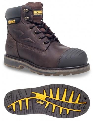 Chaussures de sécurité DEWALT HOUSTON